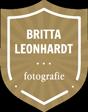 Britta Leonhard Fotografie