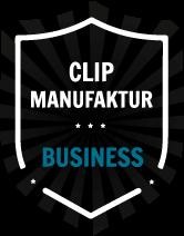 clipmanufaktur business
