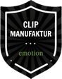 clipmanufaktur emotion