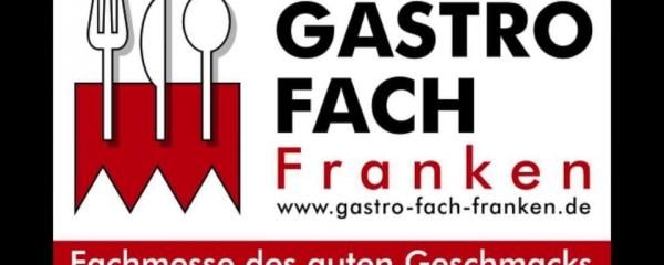 Gastro-Fach-Franken