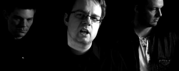 Mein Weg - !distain - Musikvideo