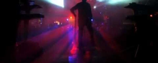 !distain - monokultur (short remix by silica gel)