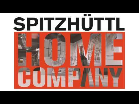 Die neue Küchenabteilung bei Spitzhüttl Home Company!