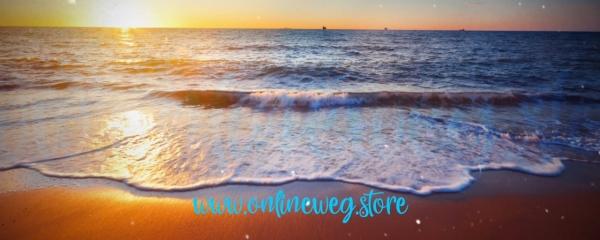 onlineweg.store Image Teaser